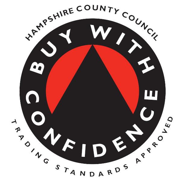 buywithconfidence
